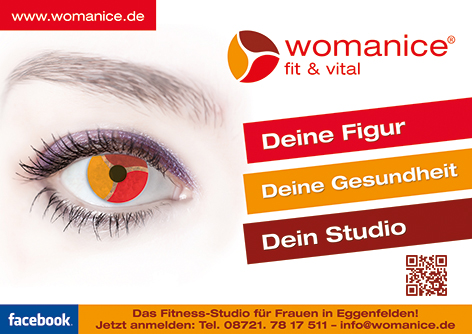 Plakat_Aktion_Auge_2016_3560_x_2520mm_WEB