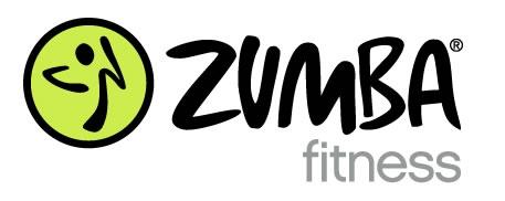 zumba-logo-horizontal.jpg