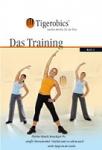 Tigerobics DVD Kurs 2